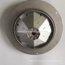 oem aluminum die casting led light heat sink