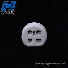 al2o3 ceramic small sensor