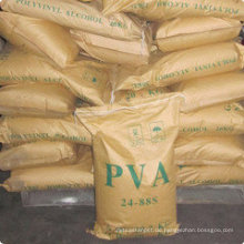 Flake und granuläres PVA / Polyvinylalkohol-Pulver / Pvoh / Poval