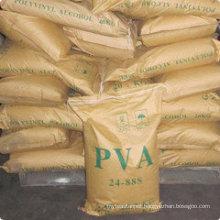 Flake and Granular PVA/Polyvinyl Alcohol Powder/Pvoh/Poval