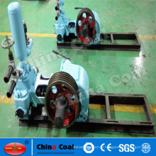 Factory price BW Series Triplex Mud Pump