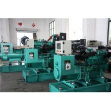 125kVA Chinese Brand Yuchai Diesel Genset