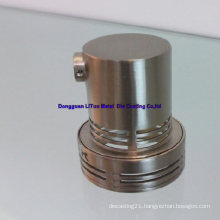 OEM/ODM Hardware Parts With SGS/ISO 9001: 2008/RoHS