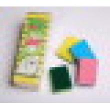 Губка для чистки губки (YS01)