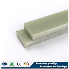 G10-Epoxy-Glasfaser-Verbundfolien