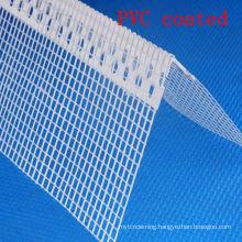 PVC coated corner bead(manufactory)