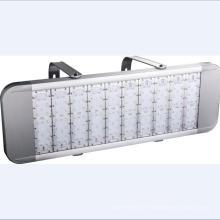 IP66 imperméable à l'eau 60W 100W 120W 150W 200W 250W 300W 400W a mené les lumières crues avec 7 ans de garantie