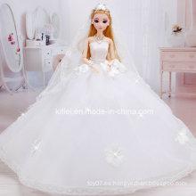 Nueva muñeca 2016, muñeca vendedora caliente, alta calidad