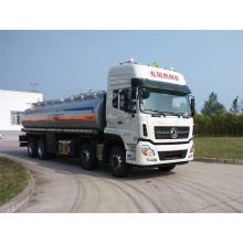 DFAC Tianlong 8X4 32000Litres Citerne à essence