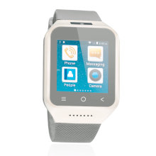 S8 Smart 3G Uhr