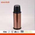 New Design Thermos Vacuum Flask
