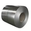Prime Quality Galvanized Coil