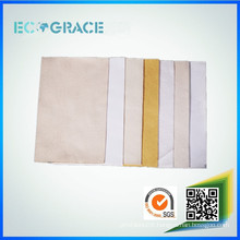 High Quality Aramid Filter Media