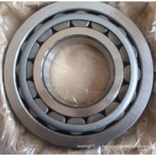 Timken 30324 Rolamentos de rolos cônicos, 30300series Rolamento de rolos cônico