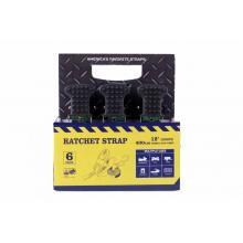 Ручки OEM коробки коробки мягкие резиновые связывают стропы