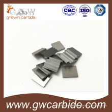Carbide Plate and Strip for Cutting