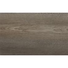 """Vinyl Plank 9 """"X59"""""""