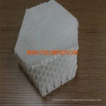 30mm Polypropylen Wabenkern für FRP