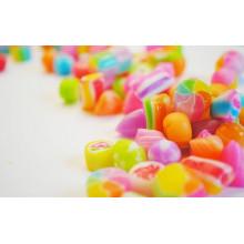 (Acesulfame K) - Catégorie comestible CAS 55589-62-3 acésulfame K
