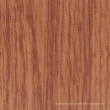 Granite Vein wooden color ACP Aluminum Composite Panel