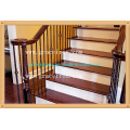 Easy Install Iron Balustrades