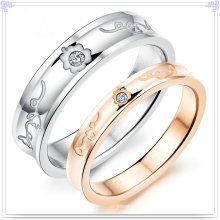 Fashion Accessories Stainless Steel Jewelry Fashion Ring (SR726)