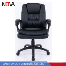 Anji furniture high-tech manager boss executive office chair for sale