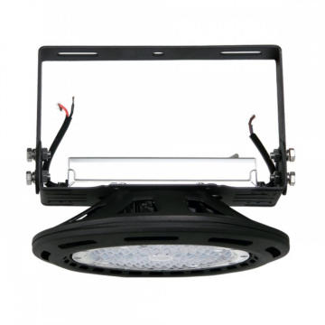 100W Nation Star 3030 UFO LED Bay Light