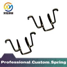 Angebot Custom Spiral Kompressionsfedern Drahtfedern