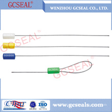 Wholesale China Products cargo security seal