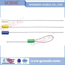 Оптовая продажа продукты Китай ГХ-C1801 новый контейнер стальной кабель 1,8 мм уплотнения