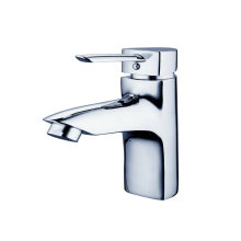 Sanitary Ware Series Faucets with Basin Bath Shower and Kitchen