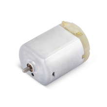 pancake armature shaft diameter 2 mm fc 280sc 18180 dc motor