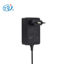 Xingyuan high quality Constant current 12v 24v ac/dc power supply 12v 3a 36w ac adapter