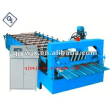 840 tile file making machine China