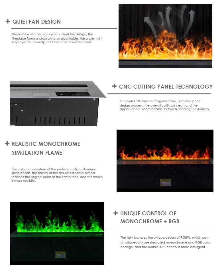 fireplace1-4