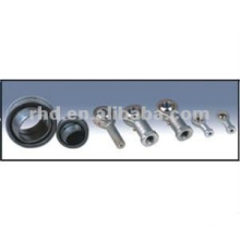 china all types of bearings,High precision rod end bearing