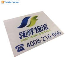 Cartazes personalizados de alta qualidade