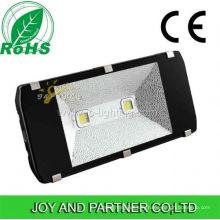 CREE 160W COB LED Flood Light with Meanwell Power Supply (JP837150COB)