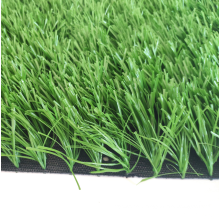 Factory Directly Artificial Football Lawn Grass High Quality