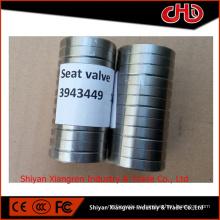 Вставка клапана дизельного двигателя ISF 3943449