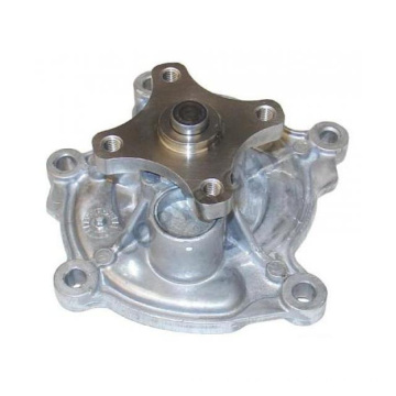 American Car Parts Engine Cooler Bomba de agua Aw6020 para GM Buick y Chevrolet