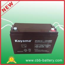 Alibaba Einzelhandel 12V 100ah UPS AGM Batterie Kaufen Sie chinesische Produkte online