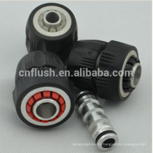 Custom made high quality aluminum parts manufacturers