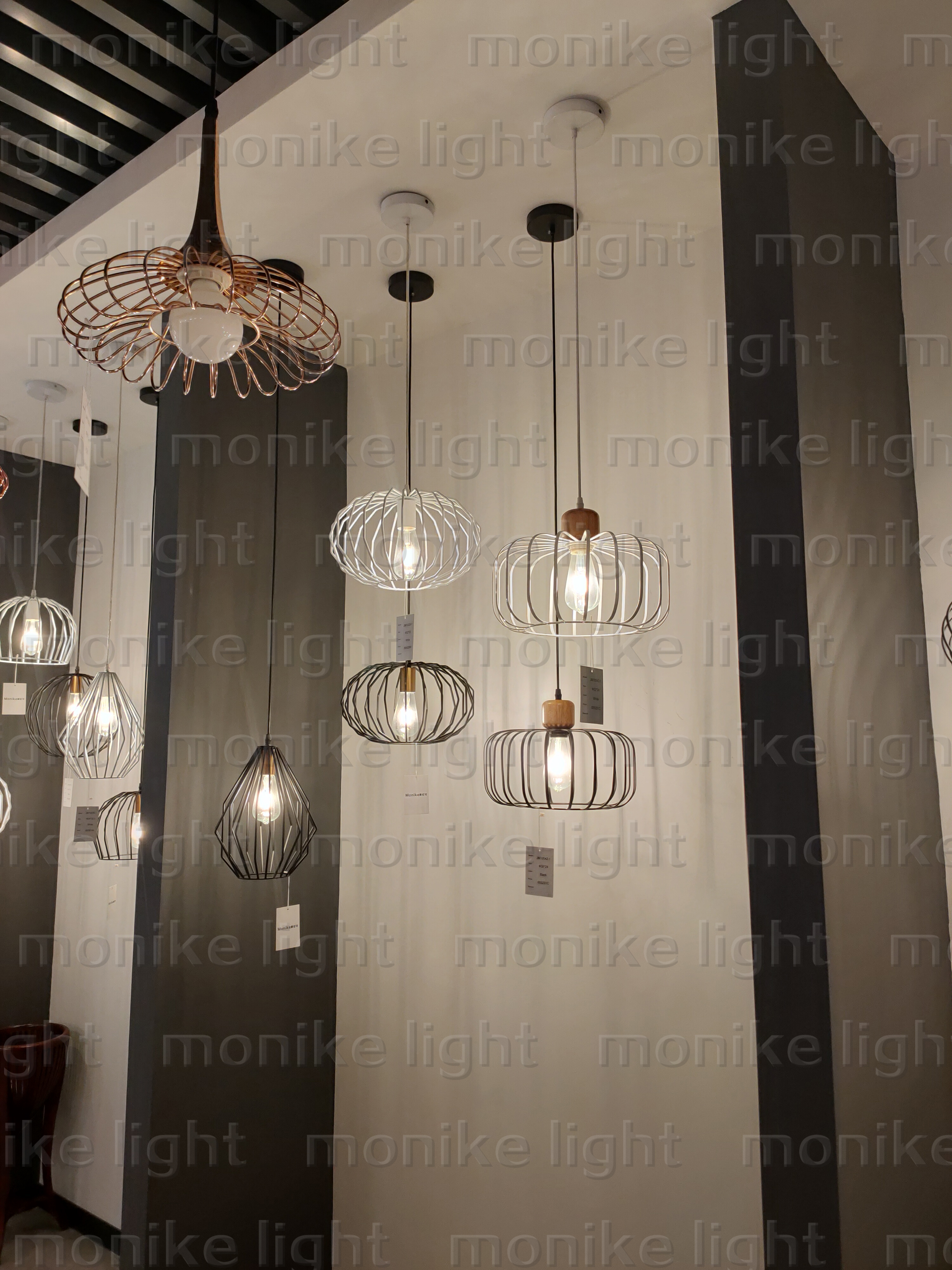 Hot Sale Wall Lamps