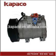 Популярный автоматический воздушный компрессор AC 88310-6A400 для Toyota