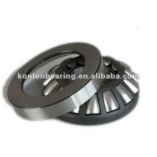Roulement à rouleaux à pousser 29292 / Roulement à rouleaux sphériques à poussée
