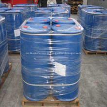 Hidrato de hidrazina para tratamento de processos