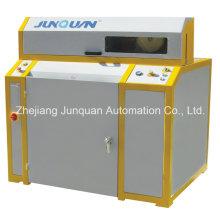 Alimentador de arame para máquina de corte e descascamento de fios (PF-6S)