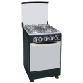 4 Gas Burner Gratis Standing Gas Cooker